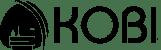 KOBI - producent łóżek i mebli dziecięcych